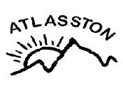 Atlas Stone Industries