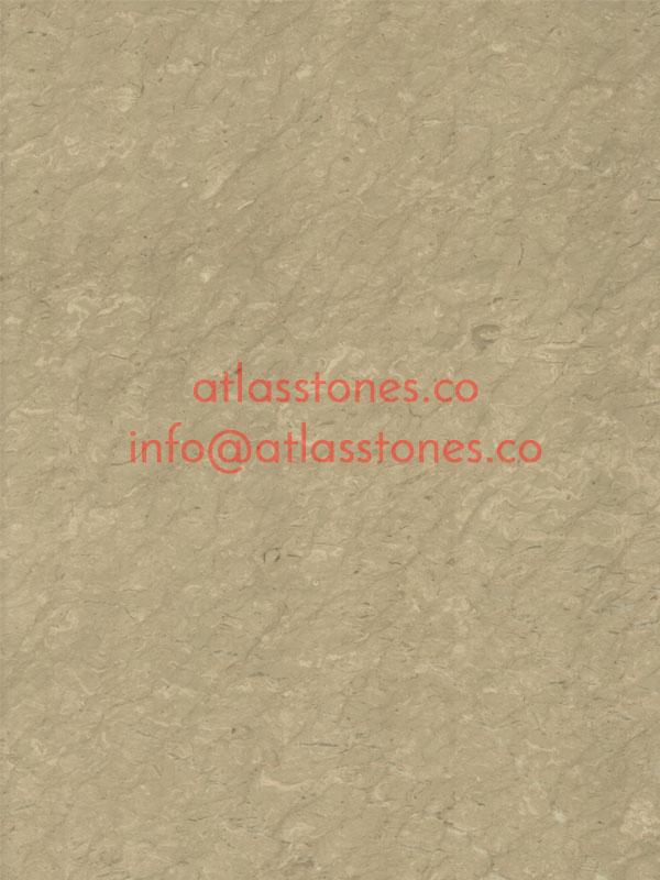 Khoy marble